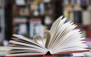 Cărți la reducere