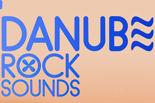 Danube Rock Sounds