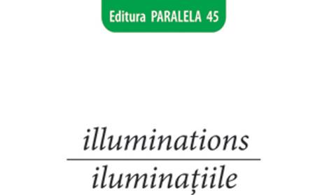 Arthur Rimbaud – Illuminations