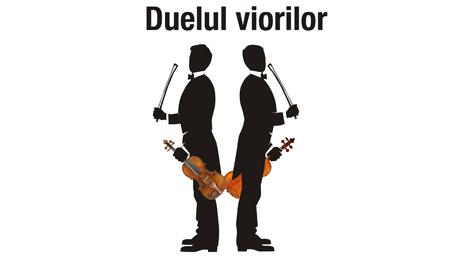 """""""Duelul viorilor"""": Stradivarius sau Guarneri?"""