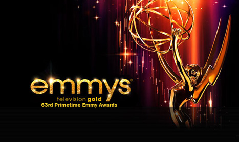 "Comedia ""Modern Family"" a castigat cinci premii Emmy"