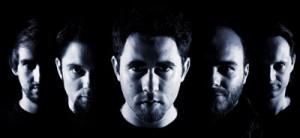"Goodbye to Gravity: ""Lucram intens la primul album"""