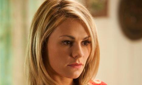 """""""True Blood"""" revine la HBO cu sezonul al IV-lea"""