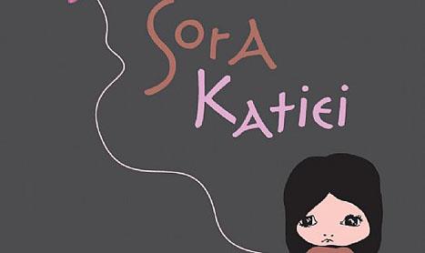 Sora Katiei