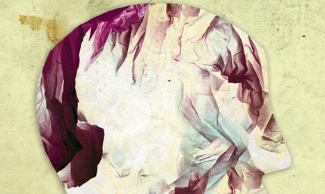 """Dezbatere literara: """"Vointa si norocul"""" de Carlos Fuentes"""