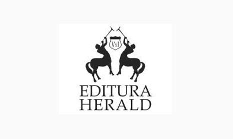 Concursurile Herald ofera burse la Fundatia Calea Victoriei