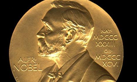 Cine va castiga Premiul Nobel pentru Literatura?