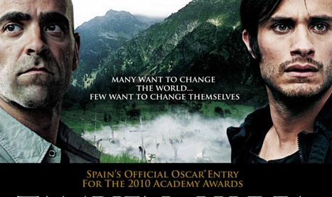 Instituto Cervantes va asteapta la Zilele Filmului Spaniol
