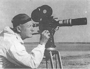 Documentare romanesti din anii '50-'60 la TVR Cultural