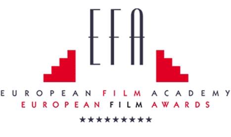 Castigatorii Premiilor Academiei Europene de Film pe 2011