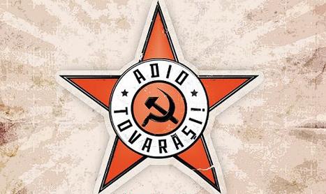 """Adio, tovarasi!"" – povestea destramarii lumii sovietice"