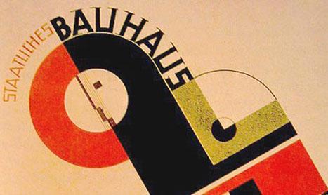 Bauhaus – povestea unei Scoli de Arte si Meserii