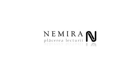 Lansarile Editurii Nemira la Gaudeamus 2016
