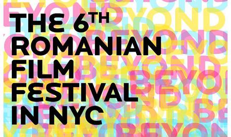 30 noiembrie-6 decembrie: Festivalul de Film Romanesc de la New York