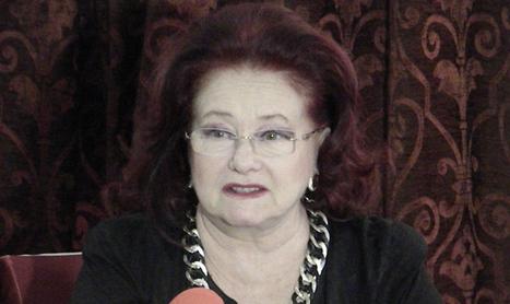 "Conferinta ""Regina si Ciocarlia – 50 de ani de teatru, muzica si film"""