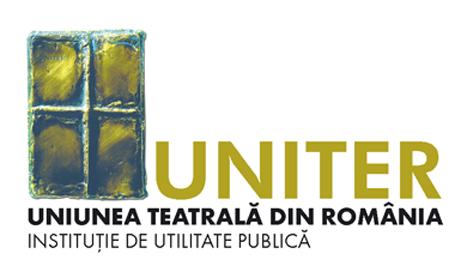 Concurs de dramaturgie: Cea mai buna piesa romaneasca a anului