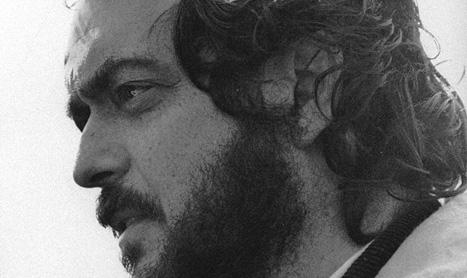 Stanley Kubrick va fi omagiat in cadrul TIFF 2012