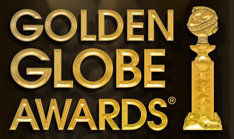 Globurile de Aur 2021: Cine sunt nominalizații?