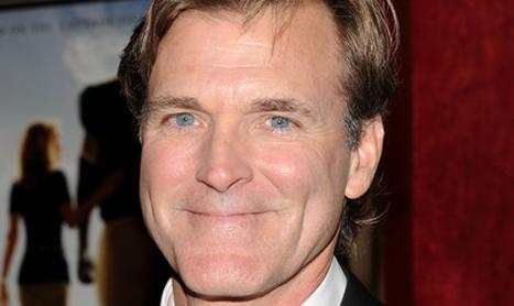 John Lee Hancock va regiza un film dupa un roman de John Grisham