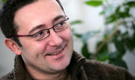 """Cristian"" a fost selectat la Berlinale Co-Production Market"