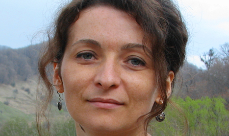 Romania merge din nou la Producers on the Move