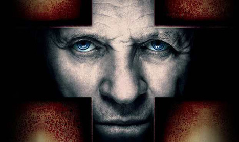 "Anthony Hopkins performeaza ""Ritualul"" la HBO"