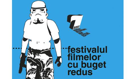 Editia a opta a Ro-IFF incepe in 27 septembrie