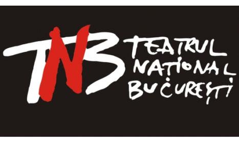 TNB reia doua spectacole de succes