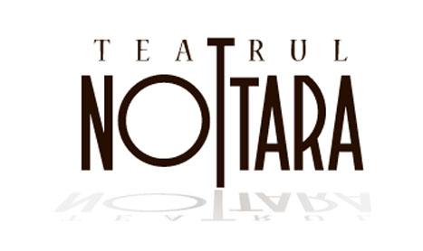 Teatrul Nottara are sediul stabil pe Internet