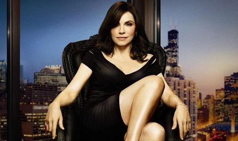 """Al patrulea sezon din """"Sotia perfecta"""" vine in premiera la Diva Universal"""