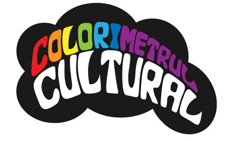 Colorimetrul Cultural incurajeaza studentii sa se exprime prin arta