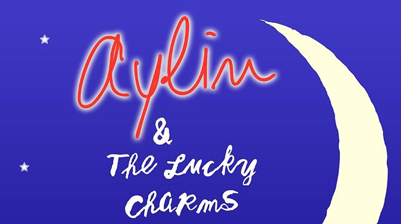 Verona Acoustic Season incepe cu Aylin Cadir & The Lucky Charms