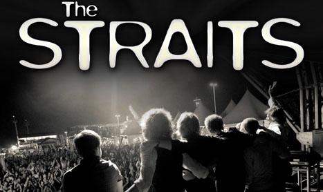 Program si reguli de acces pentru concertul Dire Straits