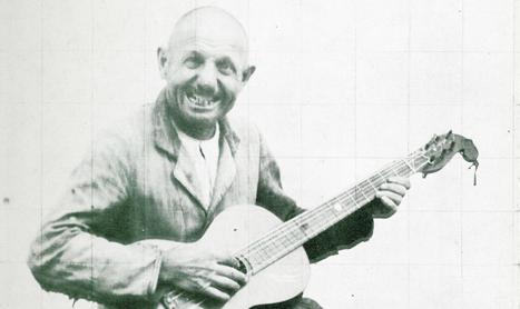 "Josef Nadj aduce ""Melodii Wilhelm"" la Sfantu Gheorghe"