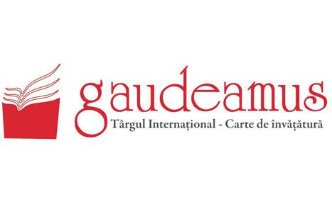 A 20-a editie a Gaudeamus se deschide pe 20 noiembrie