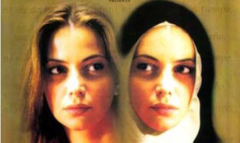 3-7 decembrie: Ciclul de Film Contemporan Mexican