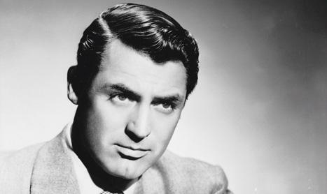 Cary Grant este celebrat la TCM pe 18 ianuarie