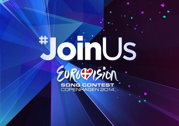 Incep inscrierile pentru Eurovision 2014