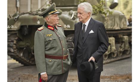 """Cinepolitica incepe cu o lectie de """"Diplomatie"""""""