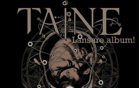 "Taine lanseaza ""Resurrection"" in format fizic pe 9 mai"