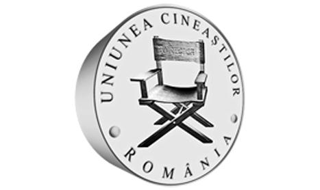 Uniunea Cineastilor isi anunta premiantii pe 5 mai