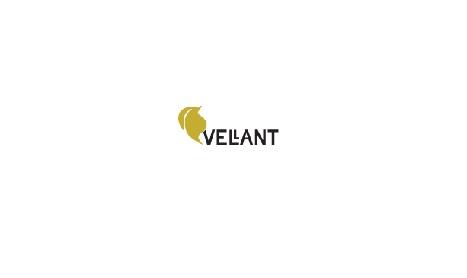 Editura Vellant este prezenta la Art Safari