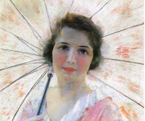 Fundatia Calea Victoriei va invita sa studiati Arta Portretului