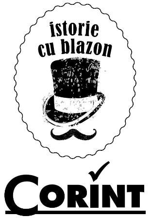 Lansarea colectiei ISTORIE CU BLAZON la Carturesti Verona