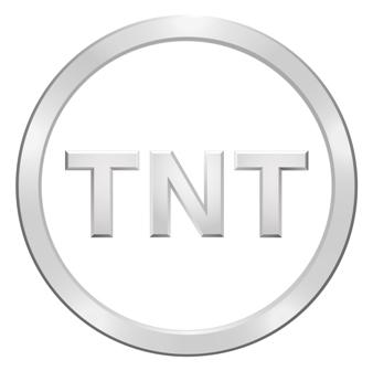 TNT va fi lansat in luna octombrie in Romania