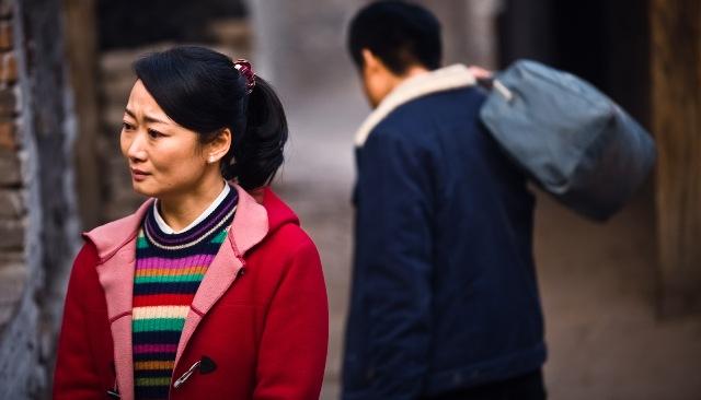 Filmele marilor regizori asiatici, la Les Films de Cannes a Bucarest