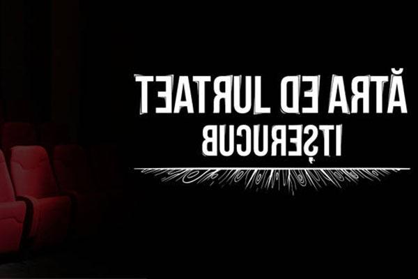 Teatrul de Arta Bucuresti implineste cinci ani