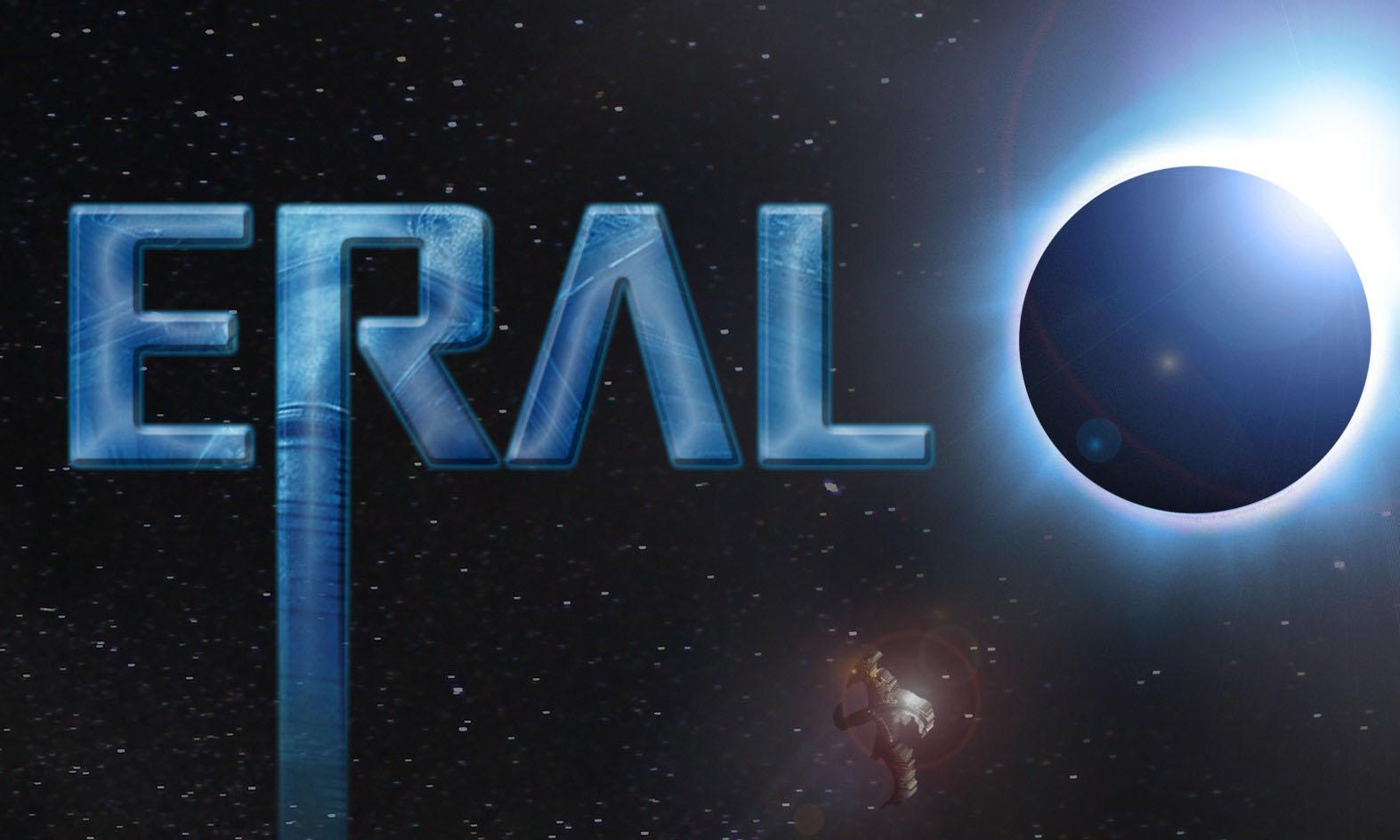 """Eral"", cand visele devin mai reale decat realitatea"