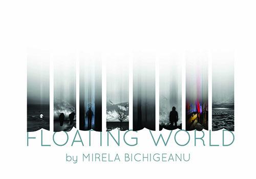 """Expozitie de fotografie: """"Floating World"""""""