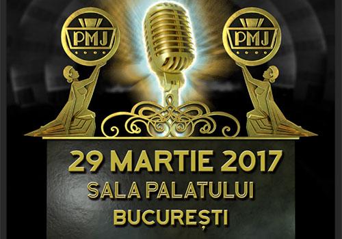 Postmodern Jukebox concerteaza in Romania in 2017